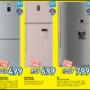 Incentivi sostituzione: fino a 400 euro su frigo classe A+