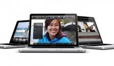 MacBook Pro: stessa pelle, prestazioni potenziate