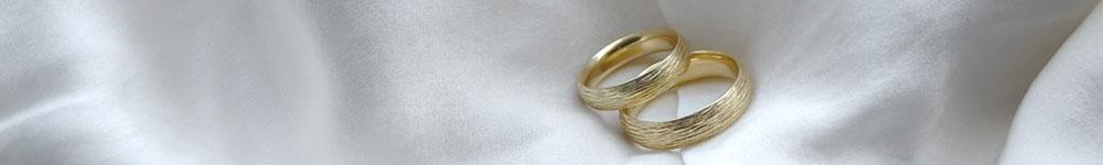 lista nozze mastellone